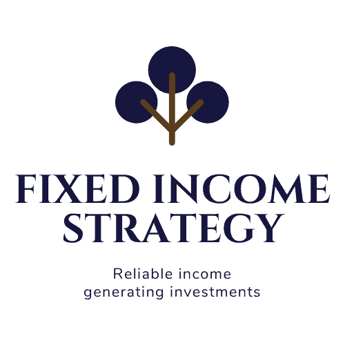 Reliable Income Generating Investments